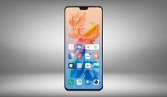 Vivo S9 Complete Specifications Leaked; Confirmed To Run MediaTek Dimensity 1100 SoC