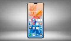 Vivo S9 Confirmed To Launch On March 3: What To Expect?