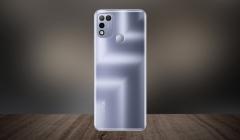 Infinix Launches Smart 5 Smartphone With 6000mAh Battery And MediaTek Helio G25 SoC