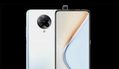 Redmi K40, Redmi K40 Pro, Xiaomi Mi 10S Specs Leak