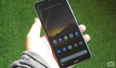 Alleged Nokia 2.4 Sequel Appears On Bluetooth SIG Certification