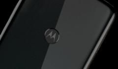 Motorola Moto G10, Moto G30 India Launch Officially Teased