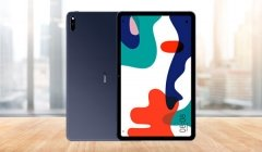 Huawei MatePad Pro 2 With HarmonyOS Listed On TENAA; Is It Coming To India?