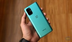 OnePlus 8T Price Dropped In India; Better Buy Than OnePlus 9R?
