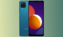 Samsung Galaxy M12 With 6000mAh Battery Launched In India: Rival To Poco M3, Redmi 9 Power?