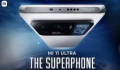 Xiaomi Mi Ultra, Mi 11X Series, Mi QLED TV 75 India Launch: Live Stream, Expected Price And More