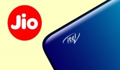 Reliance Jio Might Join Hands With Itel To Bring Affordable Smartphones