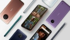 Nokia X10, Nokia X20, Nokia G10, Nokia G20, Nokia C10, Nokia C20 Announced: Here Are All Details