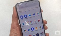 Realme 8 5G With Dimensity 700 5G SoC Goes Official Ahead Of India Launch: What's New?