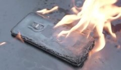 Redmi Note 9 Pro Bursts Into Flame; Xiaomi Says 'Customer Induced' Damage