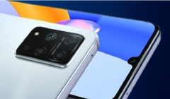 Honor Play5 5G With Dimensity 800U Announced; How Is It Better Than Rivals?