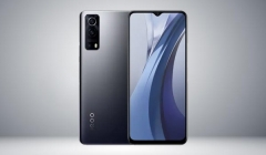 iQOO Z3 5G Amazon Page Goes Live; Snapdragon 768G SoC, 8GB RAM In Tow