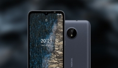 Nokia C20 Plus Visits Geekbench; Here's What To Expect?