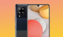 Samsung Galaxy F42 5G Could Launch As Rebadged Galaxy M42 5G: What To Expect?