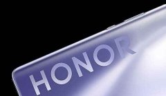 Honor 50 Series Confirmed To Arrive With Google Mobile Services; Key Features To Check Out