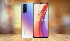 iQOO Z3 5G India Launch Set For June 8: India's First Snapdragon 768G-Powered Phone