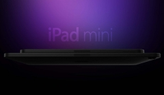 Next iPad Mini To Be Compact Version Of 4th Gen iPad: Same Specs Too?