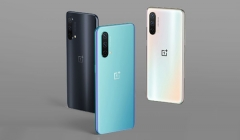 OnePlus Nord CE 5G Gets Second Update Following Launch; What's Improved?