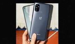 OnePlus Nord N200 Features, Price Revealed; Most Affordable 5G-Enabled OnePlus Phone?