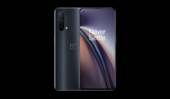 OnePlus Nord CE 5G First Sale On June 16 At 12 PM: Offers To Check Out