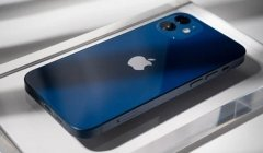 iPhone 12 Mini Production Halted; End Of Apple's Compact Smartphones?
