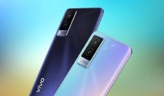 Vivo V21e 5G Leaked Hours Ahead Of India Launch; Cheaper Than OnePlus Nord CE 5G?