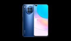 Huawei Nova 8i With 64MP Quad-Camera, 66W Fast Charging Announced; Can We Expect Its India Launch?