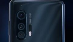 Motorola Edge 20 Series Benchmarks Out; Edge 20 Pro's Design Also Tipped