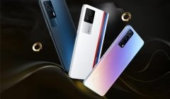 iQOO Quest Days Sale: Get Up to Rs. 4,000 Discount On iQOO 7 Series And iQOO Z3 Smartphones