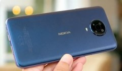 Nokia X60 Series To Ship With Android OS, Not Huawei's HarmonyOS!