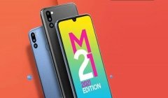 Samsung Galaxy M21 2021 Edition India Launch Roundup: Expected Price, Specifications, And Sale