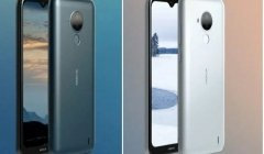 Nokia C30 Renders, Specifications Leak Online: What To Expect?