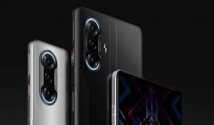 Redmi K40 Game Enhanced Edition New Color Variant In Tow; What's New?