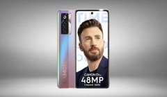 Tecno Camon 17, Camon 17 Pro First Sale On July 26 During Amazon Prime Day; Offers To Check Out