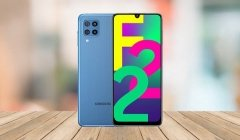 Samsung Galaxy F22 First Sale On July 13; Features, Price, And Offers