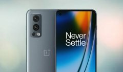 OnePlus Nord 2 5G Price, Color Options Leaked Online; Pricing To Start At Rs. 31,999