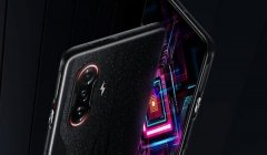 Redmi K40 Gaming Edition Gets New Inverse Scale Color; Features, Price