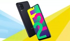 Samsung Galaxy F22 With 48MP Quad Cameras Launching On July 6; Expected India Price And Sale