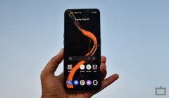 Realme X7 Max 5G Now Selling Starting At Rs. 24,999 On Flipkart