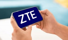 ZTE 20GB RAM Phone Confirmed; Most Powerful Gaming Smartphone?