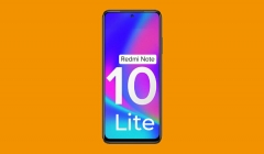 Xiaomi Redmi Note 10 Lite India Launch Soon; But You Shouldn't Be Excited