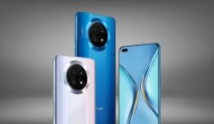Honor X20 5G Offical Listing Reveals Full Specifications; Worth The Wait?