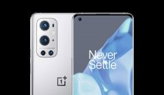 OnePlus 9 Pro Flash Silver Edition Next Sale On August 15; How Is It Different?