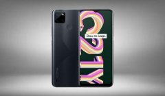 Realme C21Y With 13MP AI Triple Cameras Launching On August 23 In India