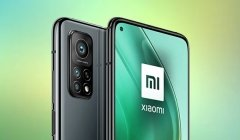 Xiaomi Mi 11T Features Leaked Online; 120Hz Display, Triple Cameras Tipped