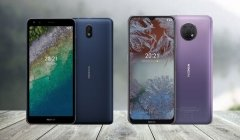 Nokia G10, C01 Plus Budget Smartphones Launched In India; Worthy Chinese Rivals?