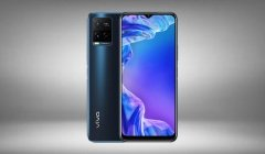 Vivo Y21s With 50MP Triple Camera Launched; Worthy Upgrade Over Standard Y21?