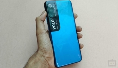 Poco M4 Pro 5G Launch Could Be On Cards; Clears Certification Process