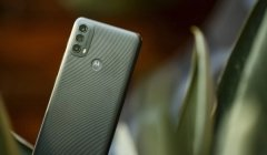 Moto E40 India Launch Slated For October 12
