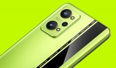 Realme GT Neo 2 Uses Diamonds To Keep The Device Cool
